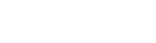 Degrove-Logo